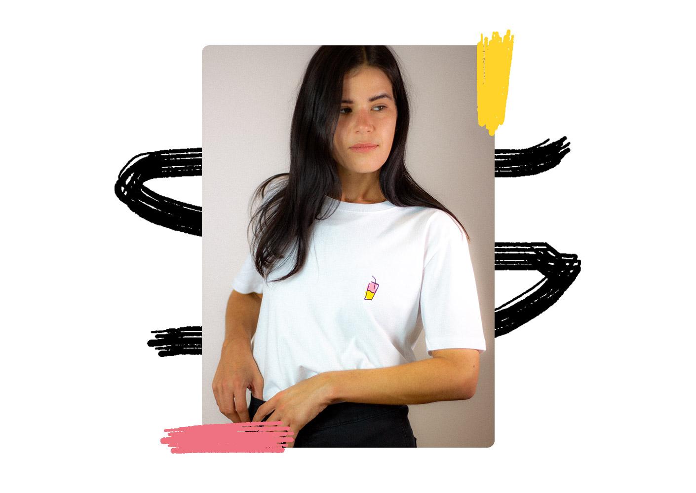 mismas_Girls-Modelshot2